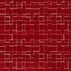 7486-03-artio-lacquer red-romo