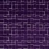 7486-04-Artio-Imperial-Purple-romo