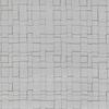 7486-07-Artio-Quartz-romo
