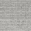 7486-08-Artio-Cobblestone-romo