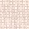 7744-07-cubis-rose-quartz_tissu-siege-rideaux-geometrique
