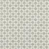 7744-01-cubis-pigeon_tissu-siege-rideaux-geometrique