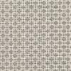 7744-03-cubis-antler_tissu-siege-rideaux-geometrique