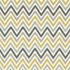 7742-01-scala-quince_tissu-graphique-chevron