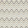7742-02-scala-quail_tissu-graphique-chevron