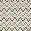7742-03-scala-charcoal_tissu-graphique-chevron