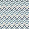 7742-04-scala-oxford-blue_tissu-graphique-chevron
