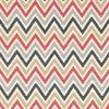 7742-06-scala-pomelo_tissu-graphique-chevron