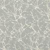 7758-06-acacia-pigeon_ombre-vegetales-arbre (2)