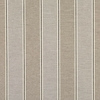 7746-03-artemis-loam_toile-large-rayure