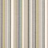 7759-01-sylvan-quince_tissu-ameublement-raye