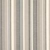 7759-02-sylvan-stone_tissu-ameublement-raye