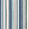 7759-04-sylvan-amalfi_tissu-ameublement-rayure