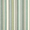 7759-05-sylvan-jade_tissu-ameublement-rayure