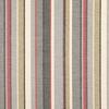 7759-06-sylvan-pomelo_tissu-ameublement-rayure
