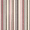 7759-07-sylvan-rose-quartz_tissu-ameublement-raye