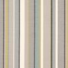7759-01-sylvan-quince_tissu-ameublement-raye (2)