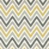 7742-01-scala-quince_tissu-graphique-chevron (2)