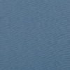 2494-378-linara-oxford-blue-toile-lin-coton-siege-rideaux