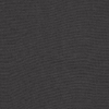 2494-47-Linara-Charcoal-toile-lin-coton-siege-rideaux