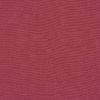 2494-31-Linara-Raspberry-toile-lin-coton-siege-rideaux