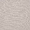 2494-210-Linara-Feather-Grey-toile-lin-coton-siege-rideaux