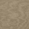 2494-214-Linara-Teak-toile-lin-coton-siege-rideaux