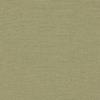2494-250-Linara-Lovage-toile-lin-coton-siege-rideaux