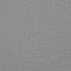 2494-324-Linara-Eucalyptus-toile-lin-coton-siege-rideaux