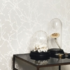 lomasi-wallcoverings-papier-peint-paillettte