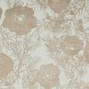 W402-04-lomasi-wallcovering-cloud_papier-peint-fleurs-metalise