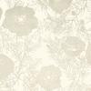 W402-01-lomasi-wallcovering-whitewash_papier-peint-fleurs-metalise