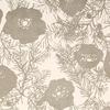 W402-02-lomasi-wallcovering-nickel_papier-peint-fleurs-metalise