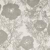 W402-03-lomasi-wallcovering-mirin_papier-peint-fleurs-metalise