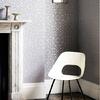 lomasi-papier-peint-design-graphiqe-metalise-merleto (2)