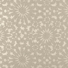 W398-03-merletto-wallcovering-indium