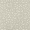 W398-05-merletto-wallcovering-angora_papier-peint-relief