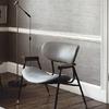 lomasi-papier-peint-texture-relief-haut-de-gamme (2)