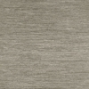 W403-05-pica-wallcovering-indium_papier-peint-relief