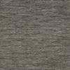 W403-06-pica-wallcovering-nori_vinyle-gaufre