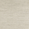 W403-01-pica-wallcovering-satin_vinyle-gaufre
