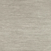 W403-02-pica-wallcovering-marble_vinyle-gaufre