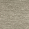 W403-03-pica-wallcovering-bronze_vinyle-gaufre