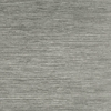 W403-04-pica-wallcovering-fog_vinyle-gaufre