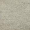 W404-06-chevra-wallcovering-eau-de-nil_vinyle-gaufre