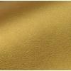 Oro_CS-5321-1-simili-cuir-or-non-feu-M1 (2)