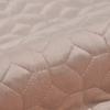 Lola-110691-1-tissu-velours-rose-nude-matelasse-surpique
