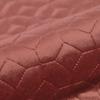 Lola-110691-10-corail-tissu-velours-matelasse-surpique