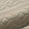 Lola-110691-7-tissu-velours-matelasse-surpique