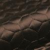Lola-110691-8-chocolattissu-velours-matelasse-surpique